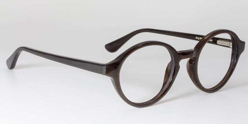 Hornbrille_Modell_brig