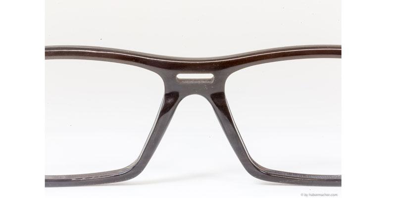 Hornbrille_Wetzikon-Steg