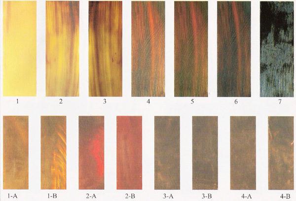 Farben1 (2)