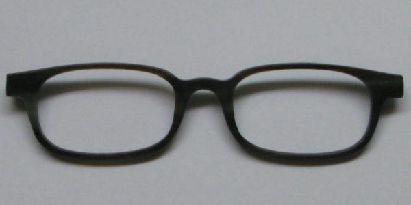 Hornbrille1