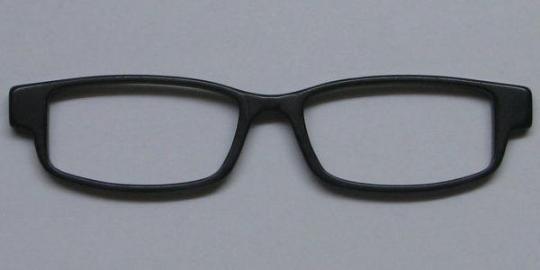Hornbrille4